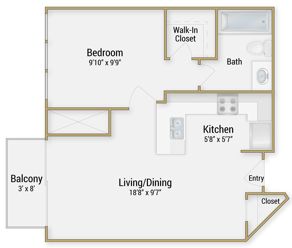 Woodhaven Floor Plan in addition Two Bedroom 2 Bath Apartment Floor Plan For Long furthermore 2 Bedroom Apartments For Rent In Philadelphia Html additionally Floor Plans For 12x24 Cabin further Cardiff Residence Floor Plan. on woodhaven apartments floor plans