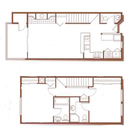 Alderwood floorplan graphic