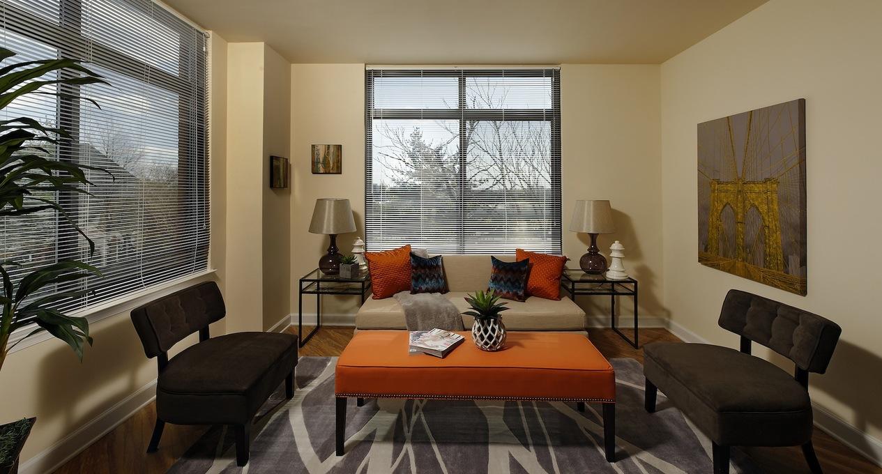Apartments For In Alexandria Va Zillow
