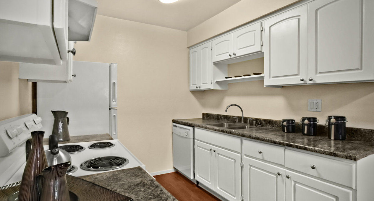 Apartments For Rent In Westchester, Los Angeles, CA   The Madrid