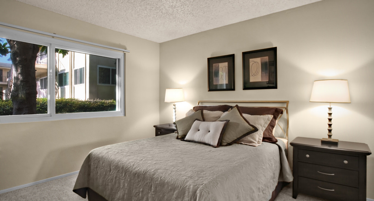 Apartments For Rent Near Westchester Ca