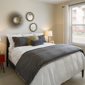 Rent Apartments in Broomfield
