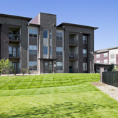 Rent One and Two Bedrooms from RockVue Apartments in Broomfield