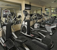 Carmel Alexandria Fitness Center