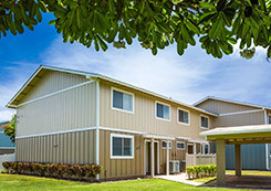 Apartments Or Houses For Rent In Oahu