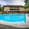 Avia Apartments Pool