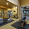 Avia Apartments Fitness Center