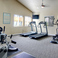 Villa Pacific Fitness Center