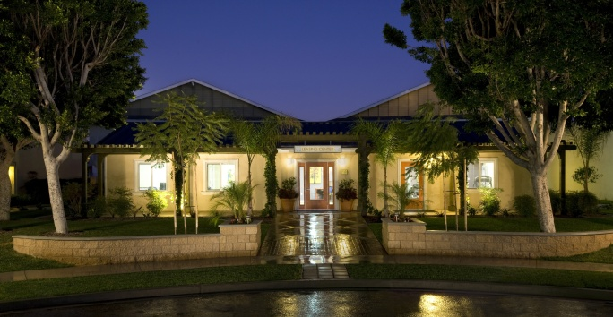 Photo slideshow: Villa Pacific Evening Photo
