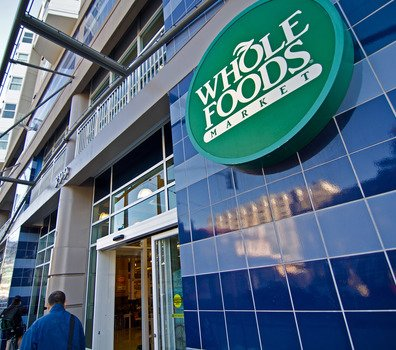 Whole Foods Market to open at Eighth & Grand