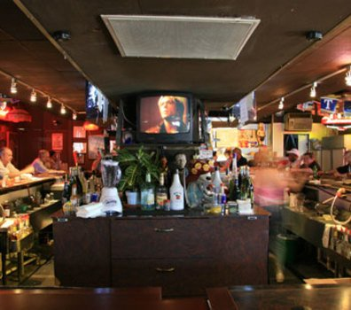 """Abide"" at these time-tested dive bars"