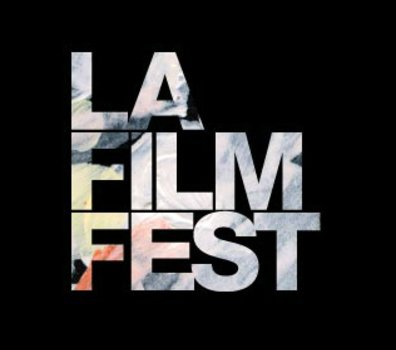 The L.A. Film Fest is here!