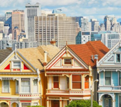 What To Do On Your Day Off In San Francisco