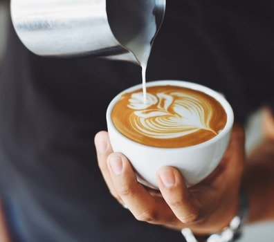 What Are The Best Coffee Shops Manhattan Has To Offer?