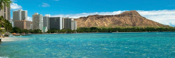 Check Out These Top Rated West Oahu Attractions