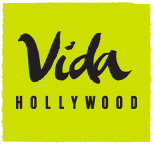 VIDA Hollywood Apartments