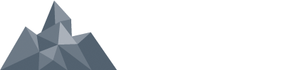 RockVue Apartments