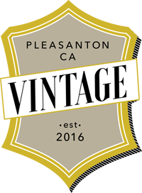 Vintage Apartments | Pleasanton, CA